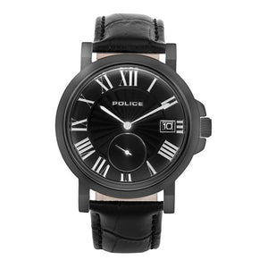 Police Tower PL.15437JSU/02 Mens Watch