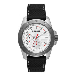 Police Peckham PL.15527JSTU/04P Mens Watch