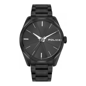 Police Raglan PL.15712JSB/02M Mens Watch