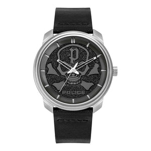 Police Bleder PL.15714JS/02 Mens Watch