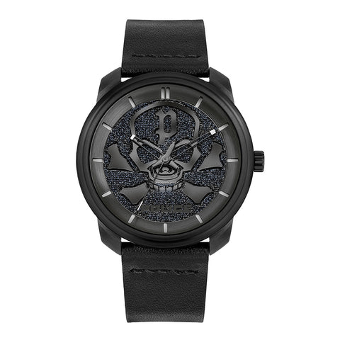 Police Bleder PL.15714JSB/02A Mens Watch