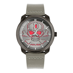 Police Bleder PL.15714JSU/61 Mens Watch