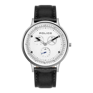 Police Berkeley PL.15968JS/01 Mens Watch