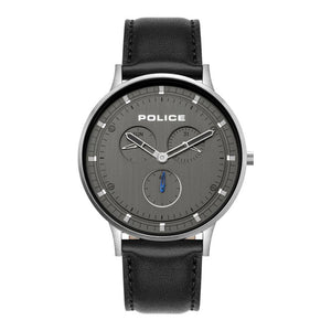 Police Berkeley PL.15968JS/39 Mens Watch