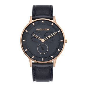 Police Berkeley PL.15968JSR/03 Mens Watch