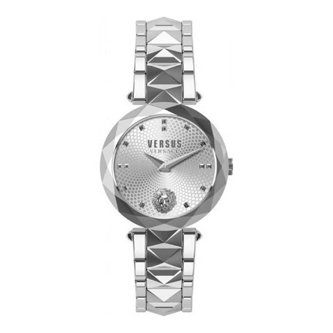 Versus SCD220016 Covent Garden Ladies Watch