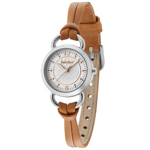Timberland Watch TBL.15269LS/01A Roslindale