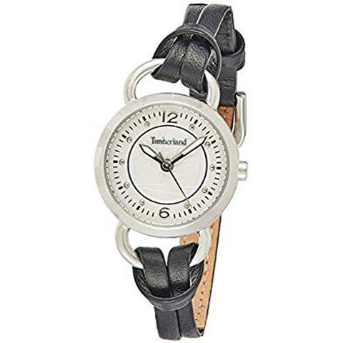 Timberland Watch TBL.15269LS/01 Roslindale
