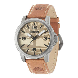 Timberland Clarkson TBL.15257JSU/07 Mens Watch
