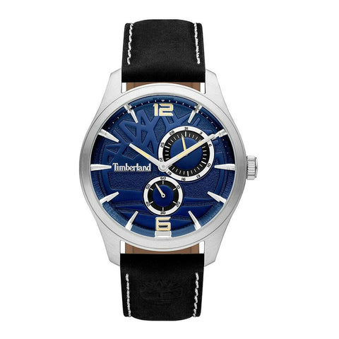 Timberland Ferndale TBL.15639JS/03 Mens Watch