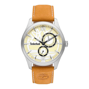Timberland Ferndale TBL.15639JS/07 Mens Watch