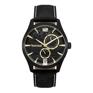 Timberland Ferndale TBL.15639JSB/02 Mens Watch