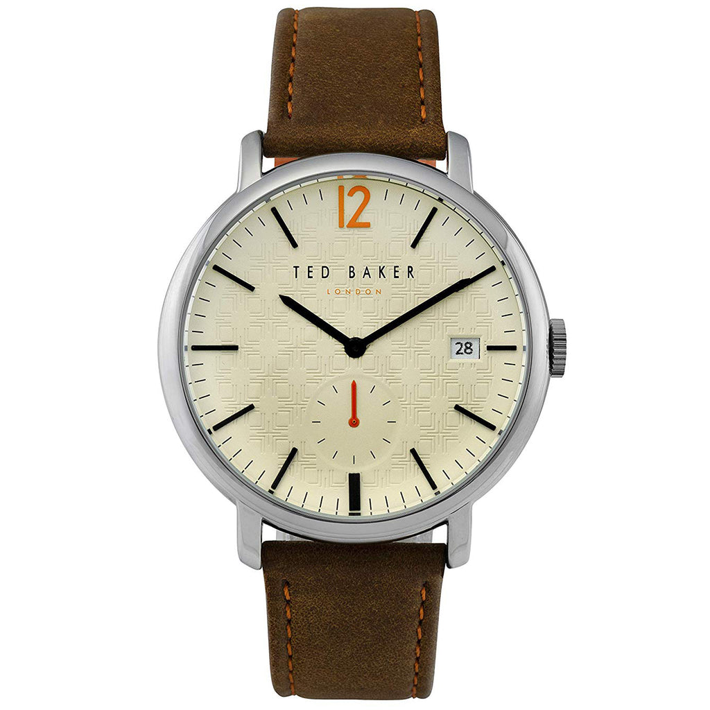Ted Baker Watch TE50015002