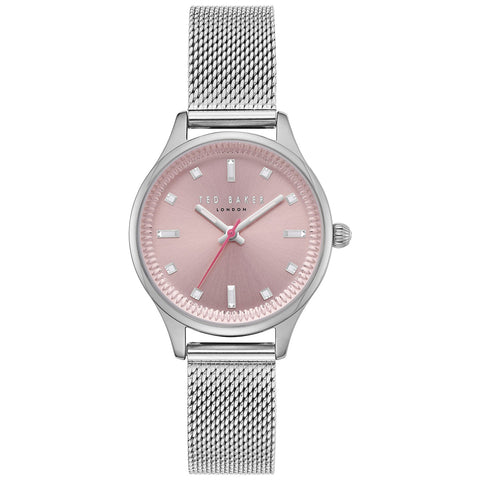 Ted Baker Watch TE50650001