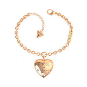 Guess Ladies Bracelet UBB70036-S