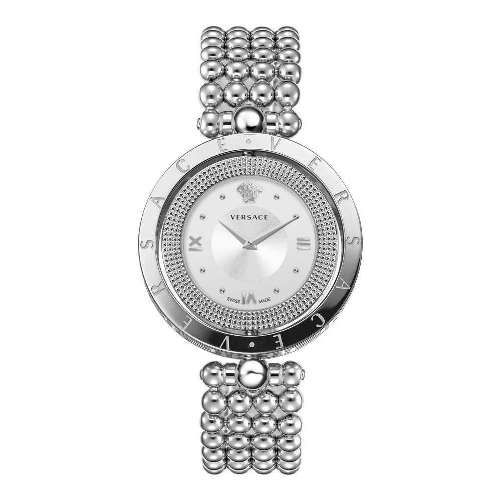 Versace VE7900520 Eon Ladies Watch