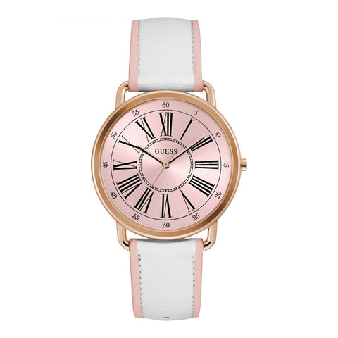 Guess Sparkling W0032L8 Ladies Watch