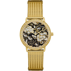 Guess Willow W0822L2 Ladies Watch