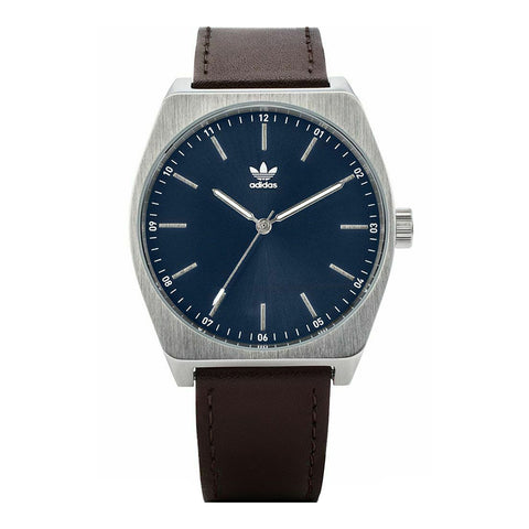 Adidas Process L1 Z052920 Mens Watch