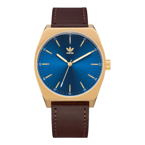 Adidas Process L1 Z052959 Mens Watch