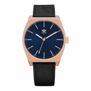 Adidas Process L1 Z052967 Mens Watch