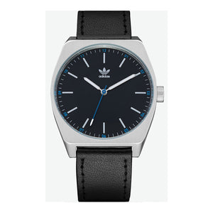 Adidas Process L1 Z05625 Mens Watch