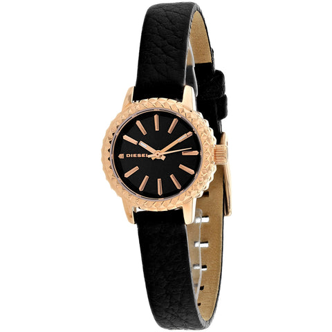 Image of Diesel Women's Timeframe