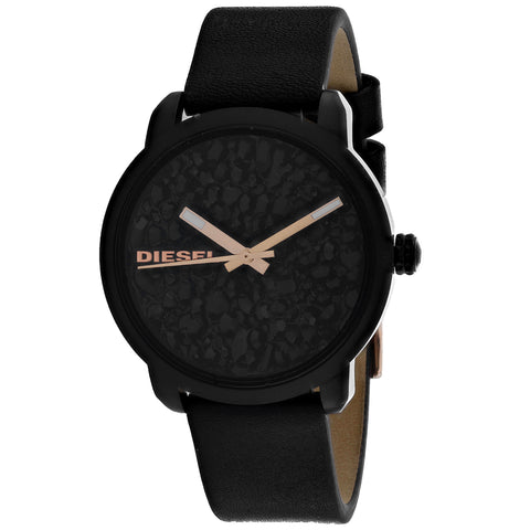 Diesel Women's Mega Chief