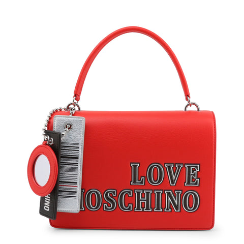 Image of Love Moschino - JC4238PP0BKG