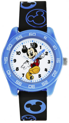 Kids Watch - Disney Mickey Mouse Boys Watch