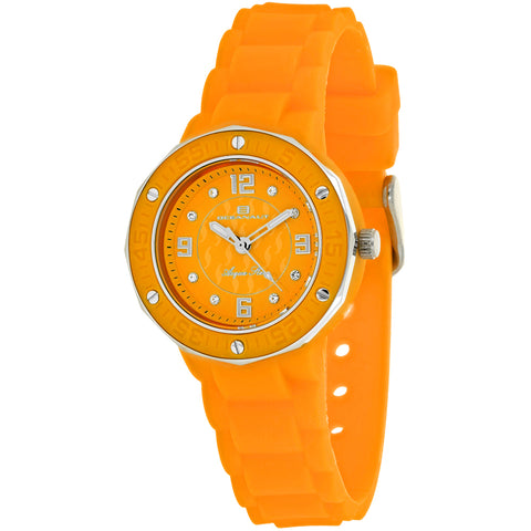 Oceanaut Women's Acqua Star