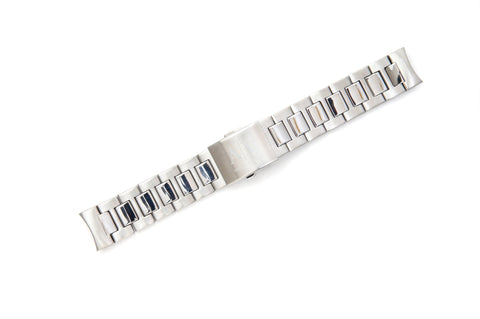 Watch Strap - Armani Exchange Bracelet AX2058