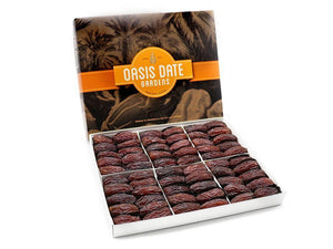 Finest Medjool Date Gift Packs