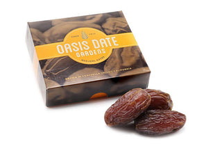 Medjool Dates 8 Oz.