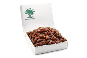 Deglet Noor Pitted Dates