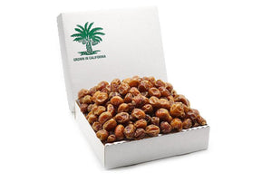 Golden Zahidi Dates
