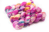 """Disney Princess Party"" Fingering Weight Yarn"