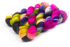 """Maleficent"" Fingering Weight Yarn"