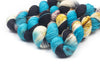"""Vintage Classics"" Fingering Weight Yarn (Yarn Only)"