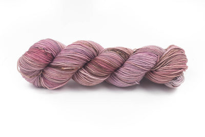 """Sleeping Beauty"" Fingering Weight Yarn"