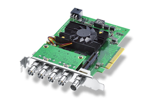 PCI Video Interface Cards