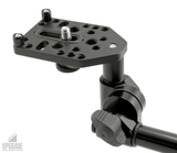 Upgrade Innovations Cine Mounty 3 Cargo Mounting Plate