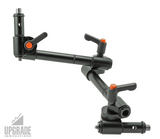 Upgrade Innovations Rudy Arm Articulating Arm – Double Arm
