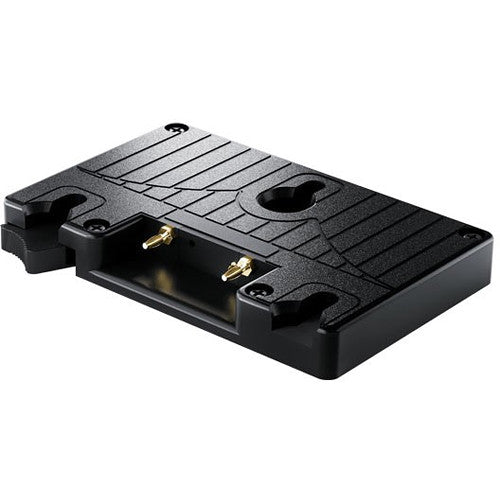 Blackmagic Design URSA Gold Mount Plate