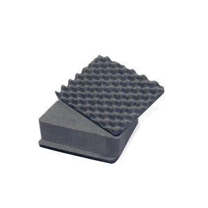HPRC Cubed Foam Kits For HPRC Hard Cases