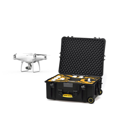HPRC HPRC2780W For DJI Phantom 4 RTK