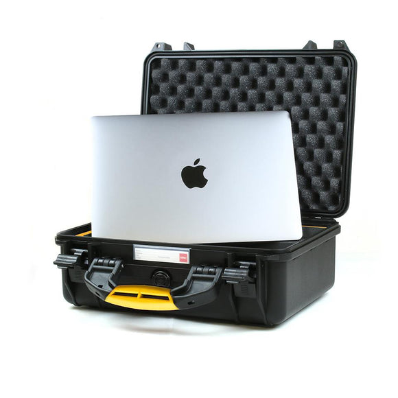 HPRC 2350 Case For MacBook Pro 13