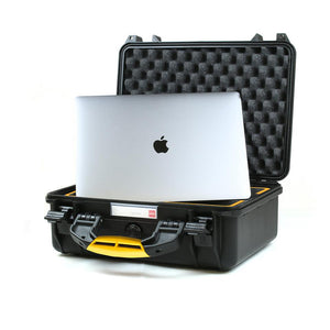 HPRC 2400 For MacBook Pro 15""
