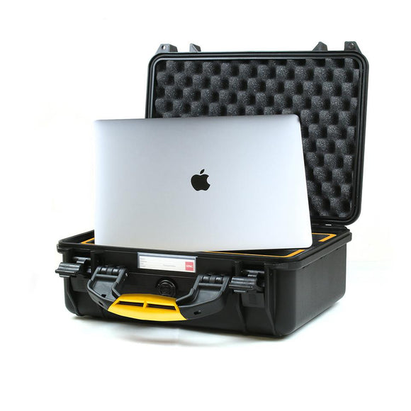 HPRC 2400 For MacBook Pro 15