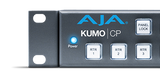 AJA KUMO® CP Control Panel for KUMO 1604, 1616 and 3232 Routers